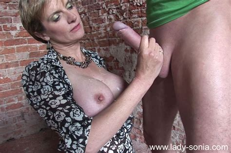 Lady Sonia Archives The Xxx Files
