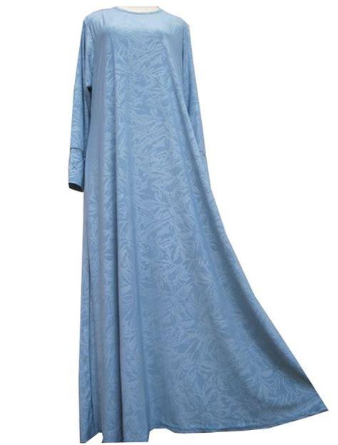 Umbrella Polos Bahan Jersy gamis umbrella motif loreng umb4115 baju gamis terbaru