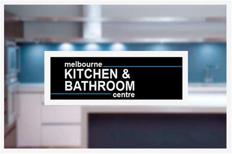 bathroom centre melbourne melbourne kitchen bathroom ctr cabinetry software