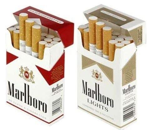 Rokok St Merah Putih 1 7 rokok terlaris di koto anau koto anau