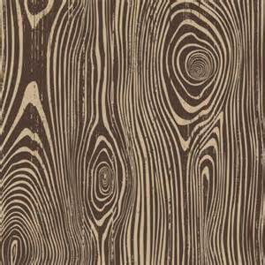 best 25 wood grain texture ideas on pinterest wood grain wood texture and commitment rings