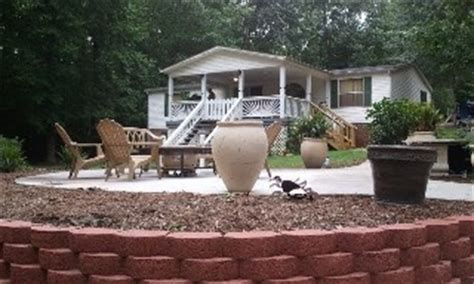 house rental with boat included lake gaston pontoon boat included pet friendly too getaway spots