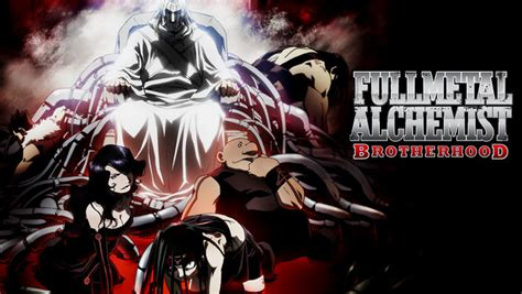 fullmetal alchemist brotherhood episode 1 64 sub indo