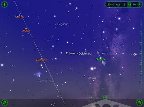 stargazer app android free image gallery stargazing app