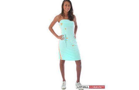 Dress Of The Day Paul Frank Tessa Dress new paul frank the tomo skurvy dress dina list4all