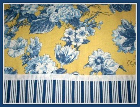 yellow and blue kitchen curtains 650 best images about blue wedding flowers on