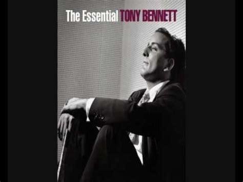 the good life tony bennett mp3 download tony bennett the good life listen watch download and