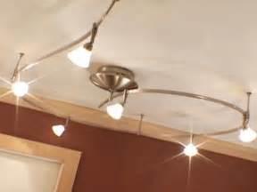 light fixtures bedroom ceiling bedroom light fixtures bedroom light bedroom track