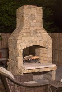 outdoor wood burning fireplace kits k k club 2017