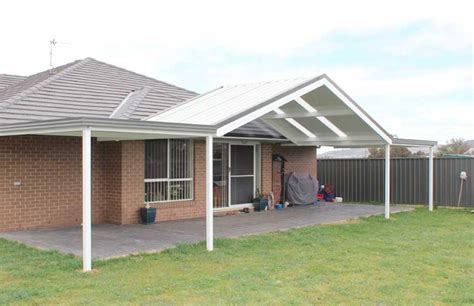 Hip Gable Roof Combination Sol Home Improvements Gallery Of Roof Style Combination