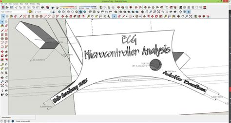sketchup layout line thickness from sketchup you can export many formats in this case i