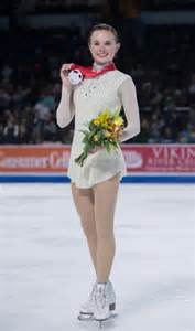 mariah bell figure skating wikia fandom powered by wikia