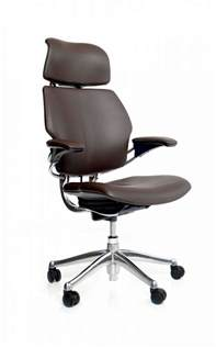 Upholstery Madison Wi Humanscale Freedom Chair With Headrest The Century House