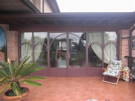 veranda in ferro e vetro veranda in ferro battuto e vetro complementi d arredo