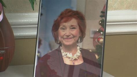 pictures of 68 year old women blount co community remembers 68 year old woman killed in