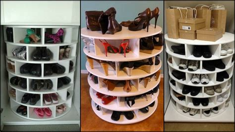 diy shoe organizer 25 diy shoe rack keep your shoe collection neat and tidy