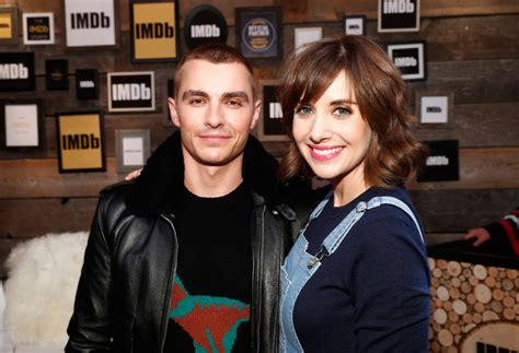 alison brie dave franco wedding alison brie and dave franco married in secret wedding