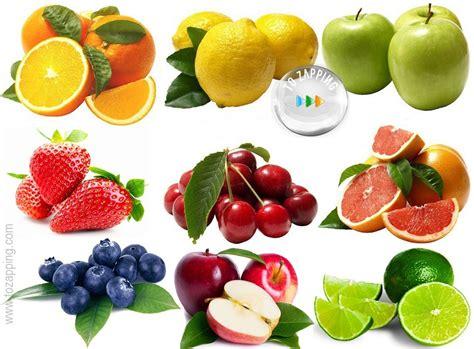 frutas apropiadas  ayudan  bajar el acido urico tozappingcom