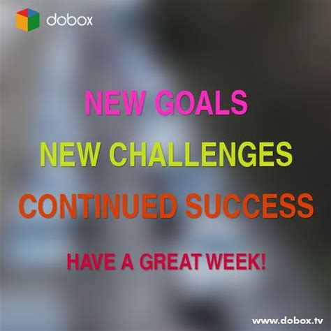 new challenge quote challenges ahead quotes www imgkid the image kid