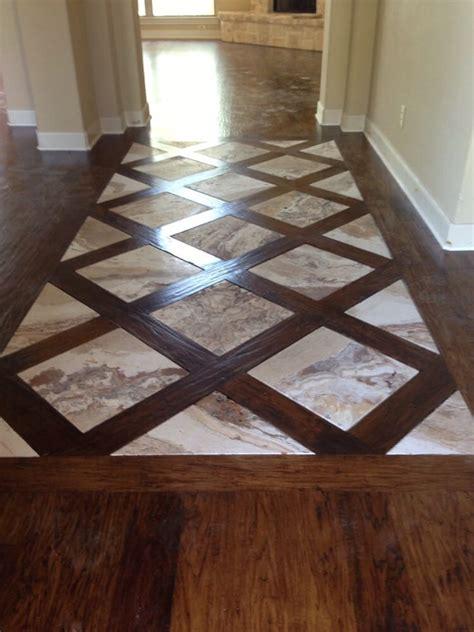 Wood Flooring Denver Co by Element Hardwood Flooring 22 Photos Flooring 319 E