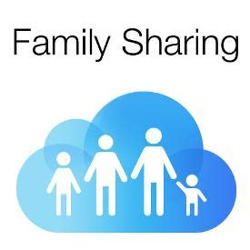apple family sharing how to set up family sharing in ios 8 news opinion