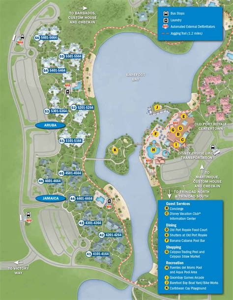 caribbean resort map 17 best ideas about caribbean resort on