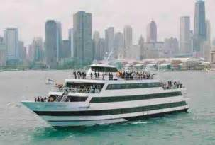 catamaran dinner cruise dallas booze cruise chicago guide 2017 thrillist