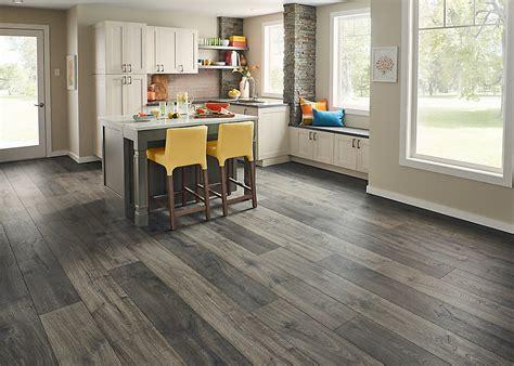 dream home flooring dream home laminate flooring warranty gurus floor