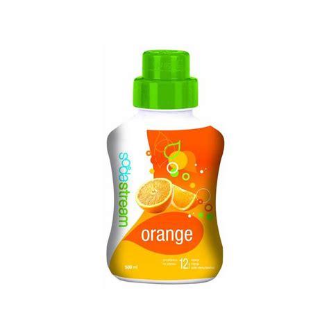 Sunquick Sirup Orange 330 Ml sirup sodastream orange 500 ml kasa cz