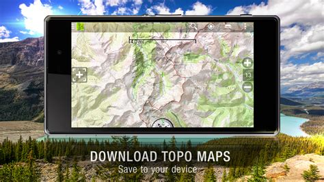 backcountry navigator pro gps apk backcountry navigator topo gps android apps on play