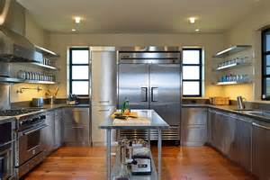 stainless steel home decor transform your furniture and appliances with stainless