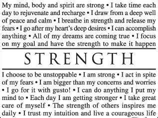 the will to live finding the strength within to survive books wallpapers strength quotes finding strength quotes