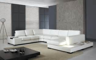 White Leather Sofa Bed Sale Home Cassius Deluxe Sofa Bed White Leather S3net Sectional Sofas Sale S3net Sectional
