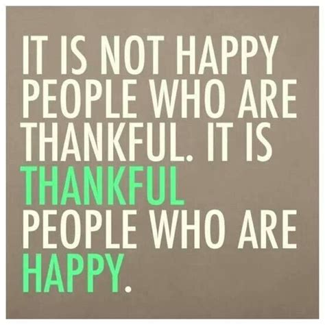 Thanks Quotes Thanksgiving Grateful Quotes Quotesgram