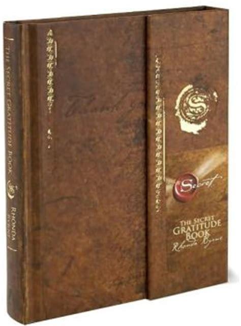 secret gratitude book 1847371884 internal server error