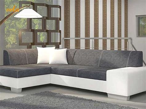 sofas chaise longue baratos  cheslong cama de