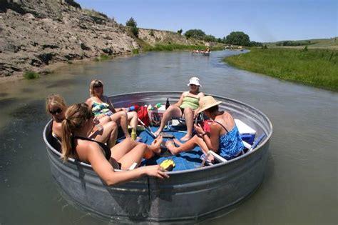 paddle boat rentals omaha ne glidden canoe rental