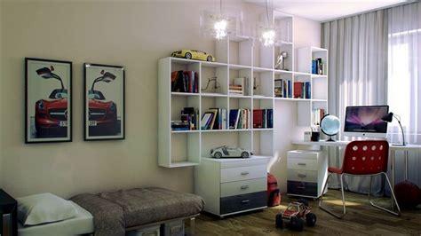 study living room design ideas bookshelf ideas living room study design ideas