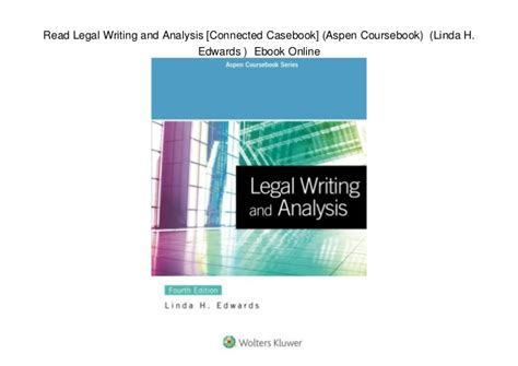 constitutional connected casebook aspen casebook books read writing and analysis connected casebook