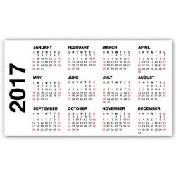 business card calendar 2 year pocket calendars wholesale greeting cards and