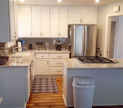 remodeled kitchens with white cabinets white kitchen cabinet remodel cabinet wholesalers