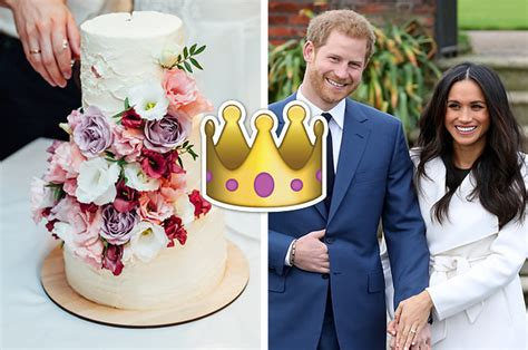 wedding theme quiz buzzfeed plan a royal wedding and we ll reveal when you ll get married