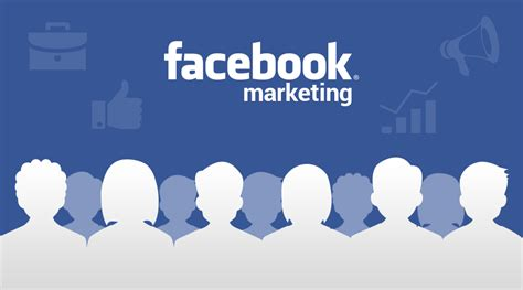 fb marketing 10 facebook marketing tips for your business heyo blog