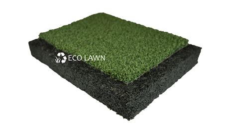 cool green products fake grass artificial turf cool play green eco lawn