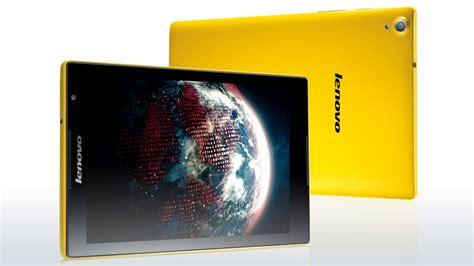 Tablet Lenovo Tab S8 kort testrapport lenovo tab s8 tablet notebookcheck nl