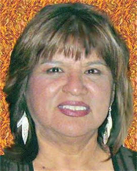 baca obituary baca s obituary by the express