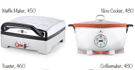 michael graves design waffle maker michael graves design toasters coffeemaker and kitchens
