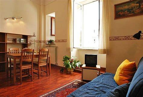residence appartamenti mergellina villa pignatelli museum in naples thousand wonders