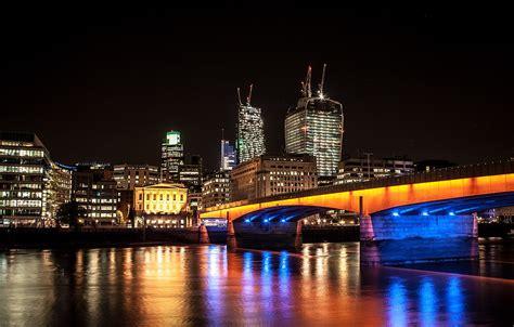 london bridges 2017 london bridge attack wikipedia