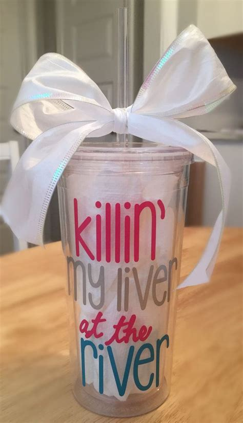 River Tumbler 3455 best southern blessings ideas images on